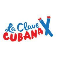 La Clave Cubana