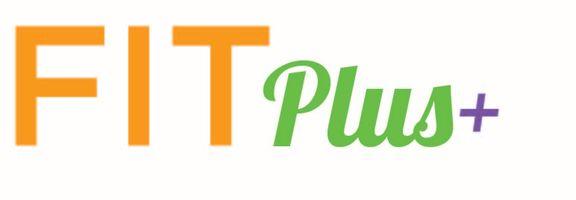 FitPlus+