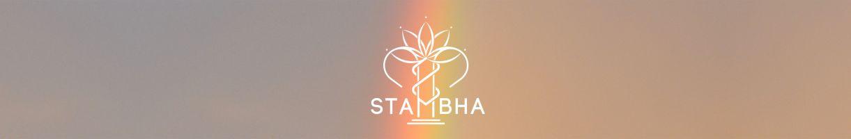 STAMBHA Yoga