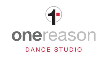 One Reason Dance Studio