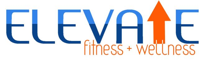 Elevate Fitness and Wellness
