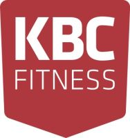 KBC Fitness