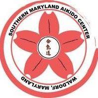 Southern Maryland Aikido Center
