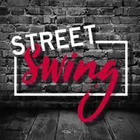 Street Swing