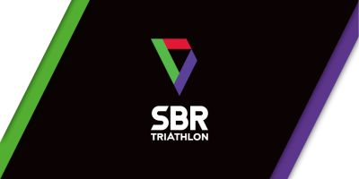 SBR Triathlon Pty Ltd