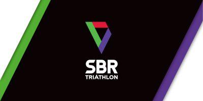 SBR Triathlon Pty Ltd
