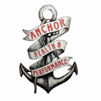 Anchor Health & Performance