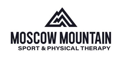 Moscow Mountain Sport & PT