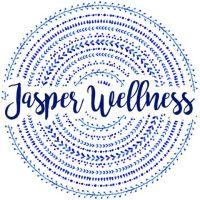 Jasper Wellness
