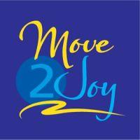 Move2Joy