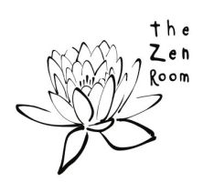 The Zen Room