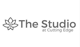 The Studio at Cutting Edge