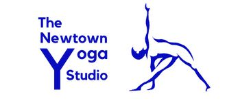 The Newtown Yoga Room