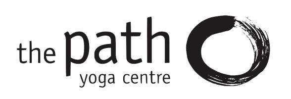 The Path Yoga Centre