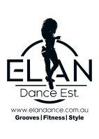 Èlan Dance Est.