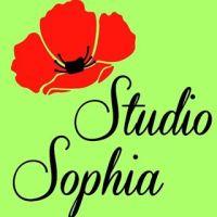 Studio Sophia,LLC