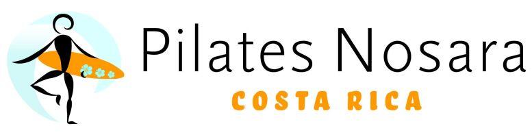Pilates Nosara