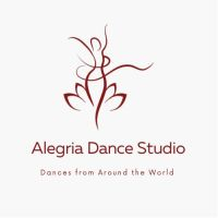 Alegria Dance Studio