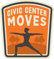 Civic Center Conservancy