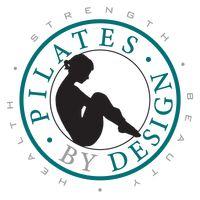Pilates By Design, LLC