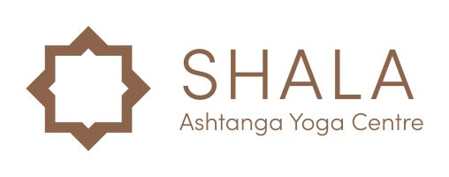 SHALA ASHTANGA YOGA CENTRE