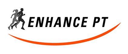 Enhance PT