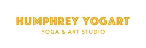 Humphrey Yogart