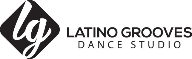Latino Grooves