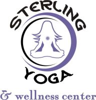 Sterling Yoga & Wellness Center