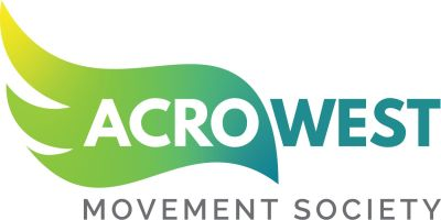 AcroWest Movement Society