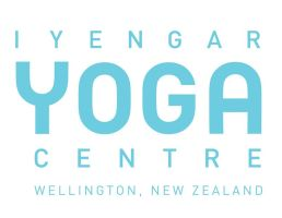 Iyengar Yoga Centre of Wellington