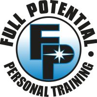 Full Potential Personal Training