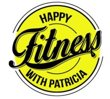 Happy Fitness With Patricia
