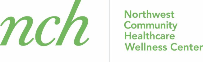 NCH Wellness Center