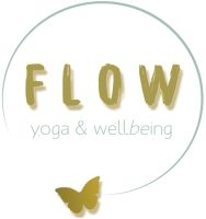 FLOW yoga- & welzijn