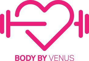 Body By Venus, LLC