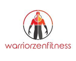 Warriorzenfitness