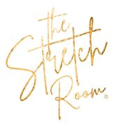 The Stretch Room
