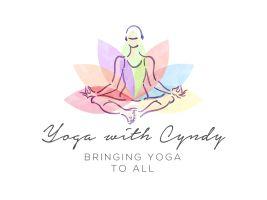 Yoga with Cyndy