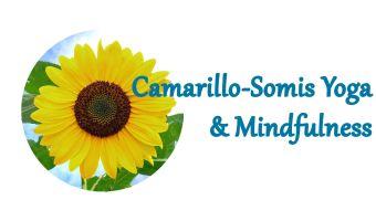 Camarillo Yoga Center