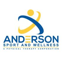 Anderson Sport and Wellness a Physical Therapy Corporation