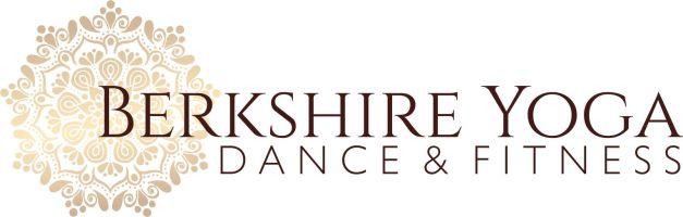 Berkshire Yoga Dance & Fitness