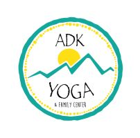 ADK Yoga and Family Center