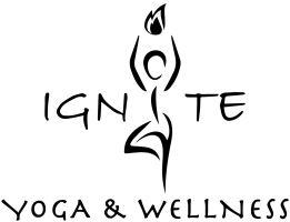 Ignite Yoga & Wellness