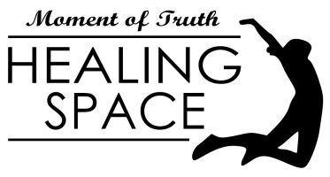Moment of Truth Healing Space