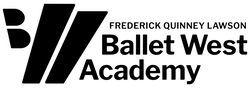 Ballet West Academy