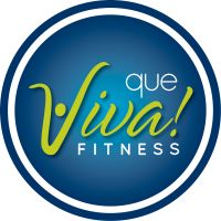 QueViva Fitness LLC