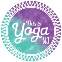 This Is Yoga NJ