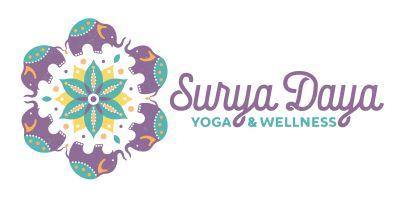 Surya Daya Yoga & Wellness