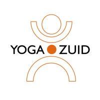 Yoga Zuid